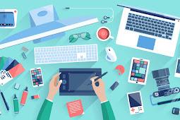 Cara Mendapatkan Uang dari Blog dan Website, Sudah Dibuktikan Banyak Orang!