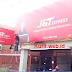 Alamat Agen J&T Express Di Lamongan