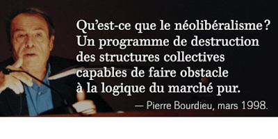 https://www.monde-diplomatique.fr/1998/03/BOURDIEU/3609