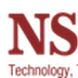 NSDL adds Live Video streaming of General Meeting proceedings to its   e-Voting Service