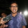 Tjahjo Klaim Gubernur Sumbar dari PKS Dukung Jokowi