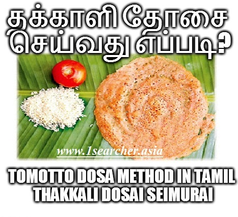 http://www.1searcher.asia/2016/08/tomotto-dosa-preparation-method-in-tamil.html
