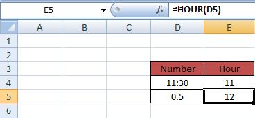 fungsi_waktu_excel_002