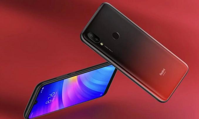 Ponsel Baru Pesaing Samsung ini Di Jual Cuma 1 Jutaan Saja