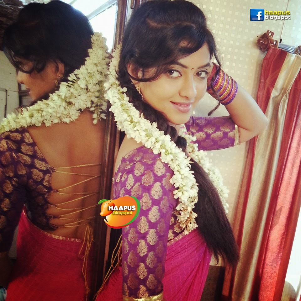 Marathi picture sexy-4596