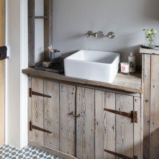 500 mẫu lavabo Inax đặt bàn thiết kế đẹp nhất