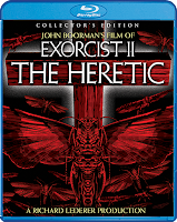 https://www.shoutfactory.com/product/exorcist-ii-the-heretic-collector-s-edition?product_id=6832