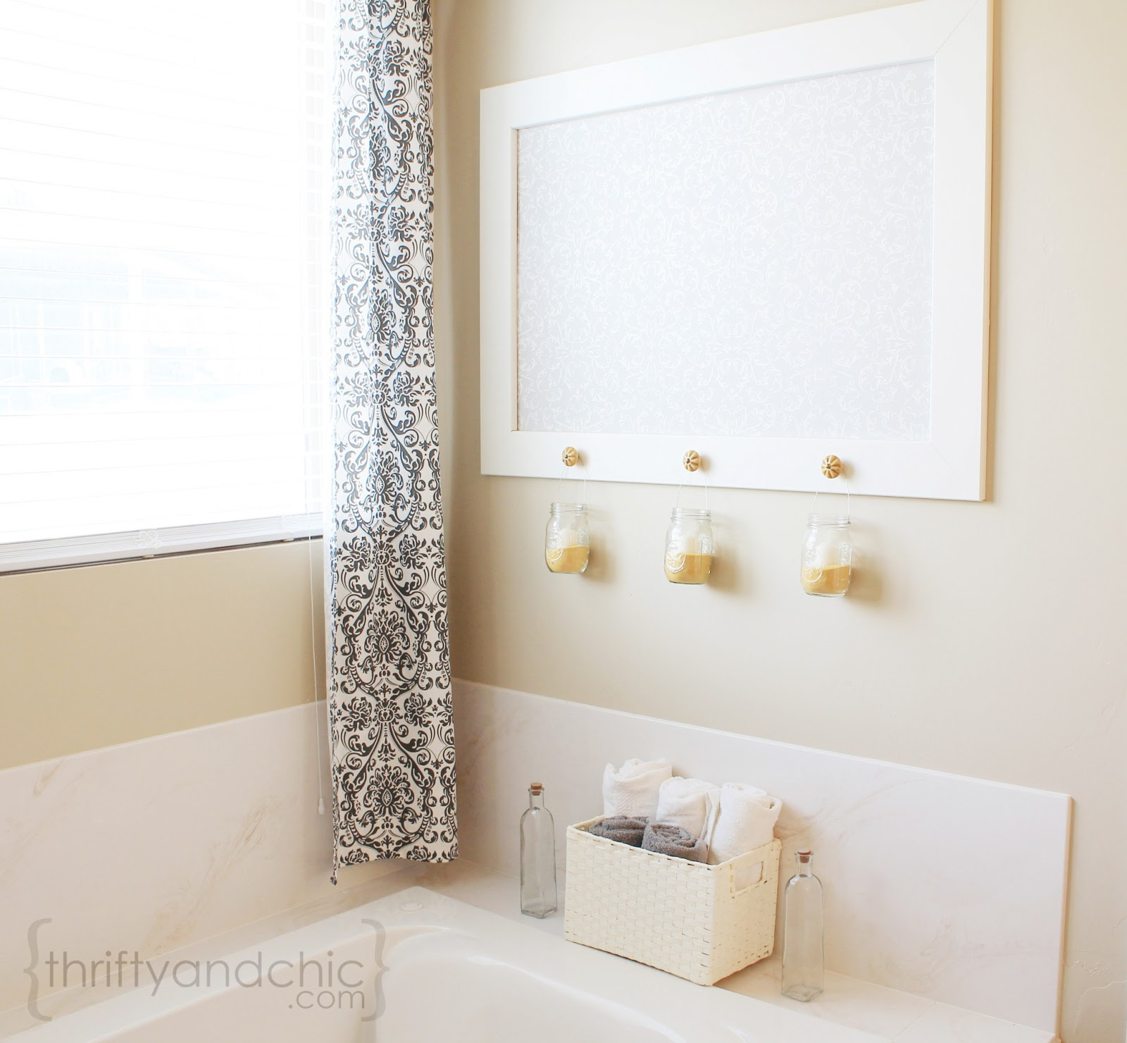 Thrifty Blogs On Home Decor: DIY Projects And Home Decor