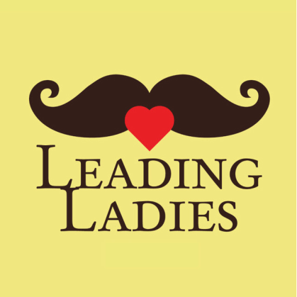 Leading ladies ken ludwig monologue