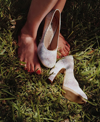 zapatos de mujer casuales para trabajar