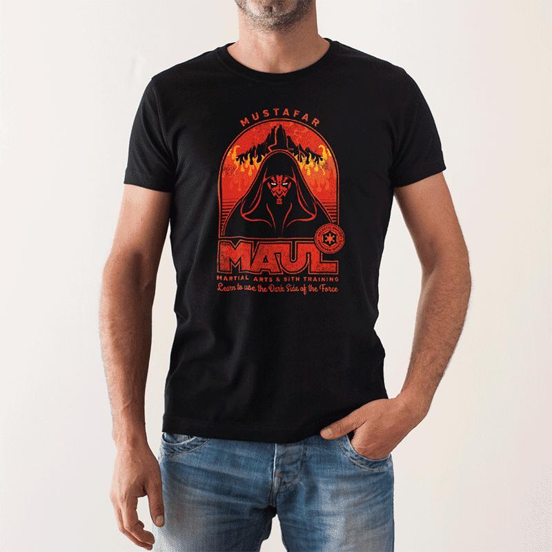 http://www.lolacamisetas.com/es/producto/710/camiseta-star-wars-maul-martial-arts