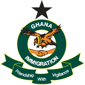 Ghana Immigration Service (GIS) Screening Date, Aptitude Test, Centres and Medical Exams – 2017/2018