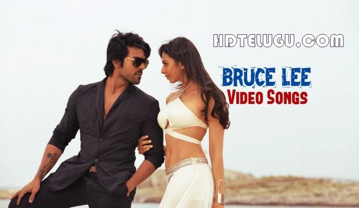 Free download hd video songs telugu
