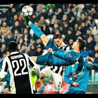 http://www.munawirsuprayogi.com/2018/05/sepak-bola.html