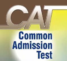 CAT and GMAT 2015