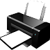 'Printerbeveiliging is overbodig en bedrog'