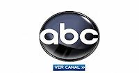 ABC TV en vivo