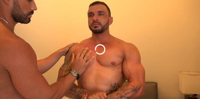 MuscleDom - Craig 2