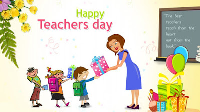 teachers day 2016 pictures
