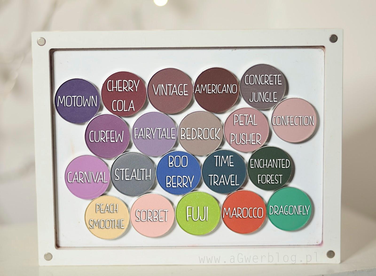 cienie-makeupgeek