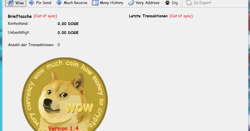 Dogecoin mining 2 : Bitcoin futures contracts cboe