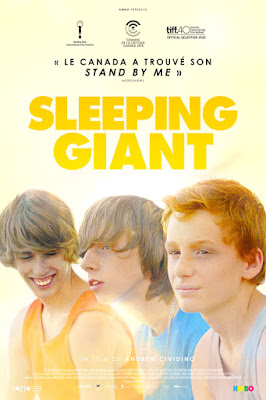 http://fuckingcinephiles.blogspot.com/2016/02/critique-sleeping-giant.html