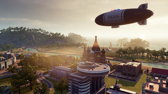 tropico-6-pc-screenshot-www.ovagames.com-4