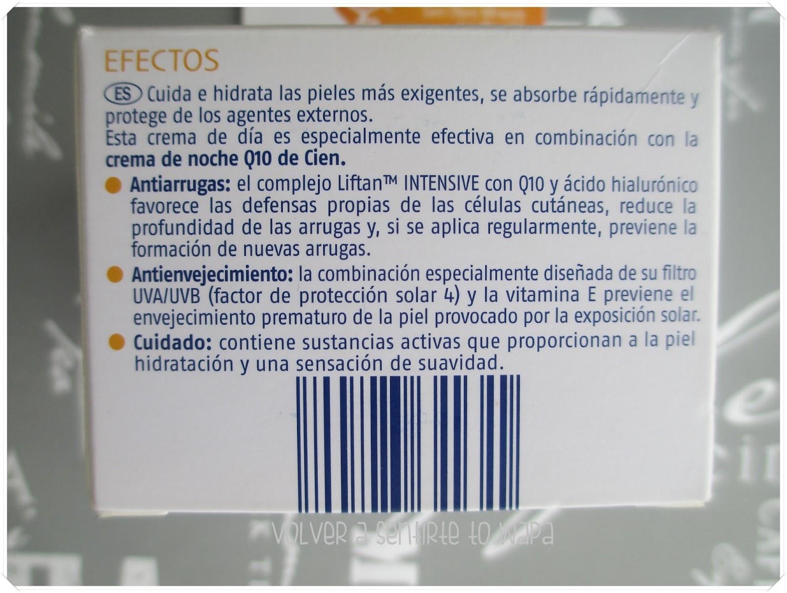 Métodos ridículamente fáciles para mejorar su Crema rejuveness