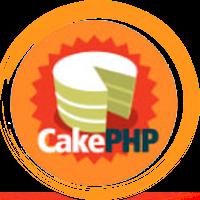 Learn Cakephp Full