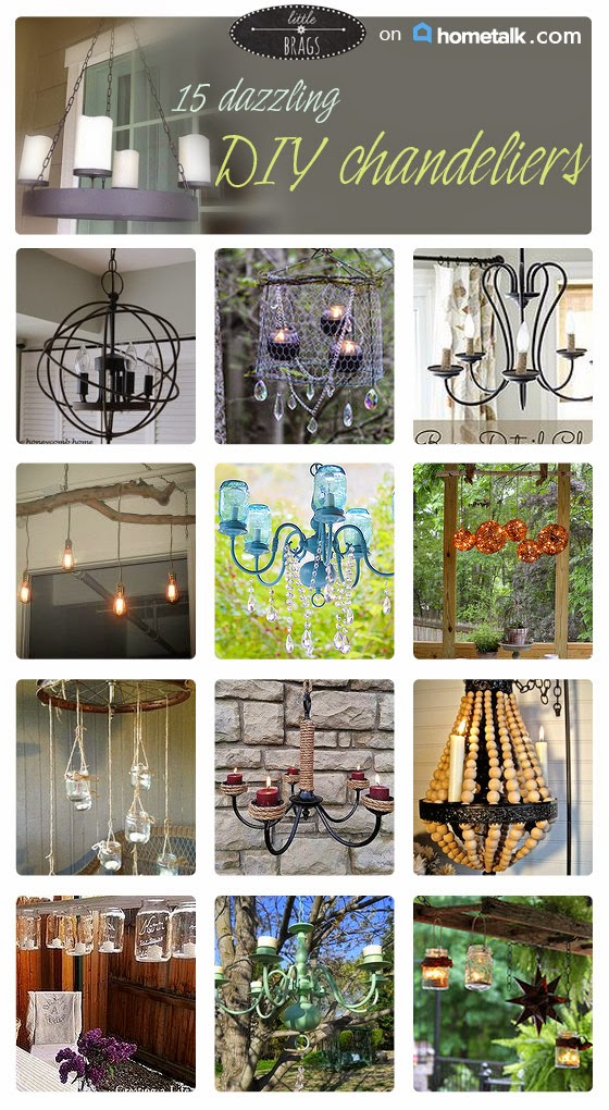 http://www.hometalk.com/b/741808/decor-ideas