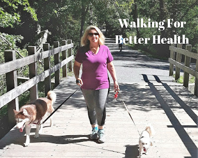 Pets can benefit their people's health in so many ways!  Walking your Dog or cat to improve health.  Petting your companion animal to get those good hormones flowing. Pets, Dogs, Cats.