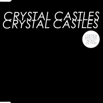 crystal castles courtship dating instrumental aggression