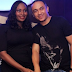 Daddy Freeze' Baby Mama Allegedly Admits To Adultery In Court Whilst Seeking Divorce