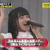 Nogizaka Under Construction Episode 115 Subtitle Indonesia