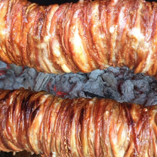 şençam köftecisi çiftlik şençam köfte menü aoç kokoreç fiyatları