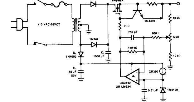 wiring diagram info build a heavy duty battery charger. Black Bedroom Furniture Sets. Home Design Ideas