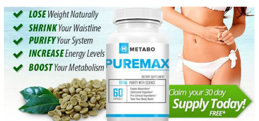 Supplement 2Go