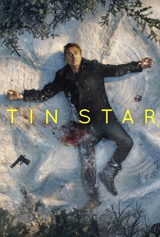 Tin Star Season 2 Complete Download 480p All Episode