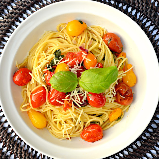 Roasted-Tomato-Pasta-Recipe.jpg