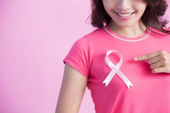 Obat gejala kanker payudara, kemungkinan sembuh kanker payudara stadium 4, kanker payudara non invasive, cara obat kanker payudara, obat kampung kanker payudara, obat alami yang bisa menyembuhkan kanker payudara, bagaimana cara mengobati kanker payudara tanpa operasi, cara menyembuhkan kanker payudara, obat kanker payudara stadium empat, kanker payudara bisa sembuh, pengobatan kanker payudara di indonesia