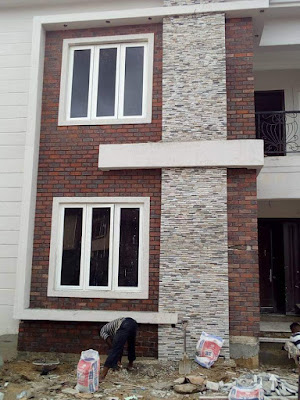 Buy bricks and stones in benin City
