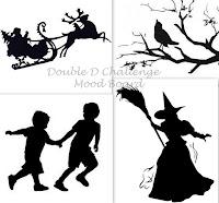 http://daranddiane.blogspot.com/2019/10/silhouettes.html