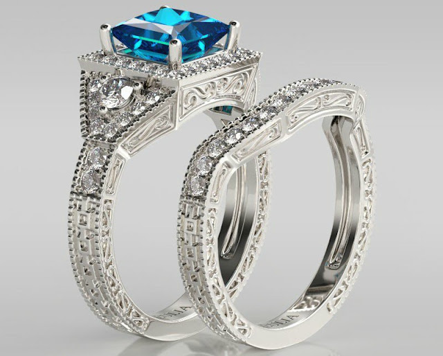 http://www.jeulia.com/black-friday-sales/1-10ct-14k-white-gold-plated-blue-princess-cut-diamond-bridal-set-free-shipping.html