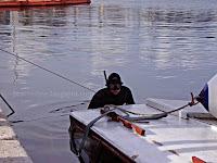 brod Lira, Postira slike otok Brač Online