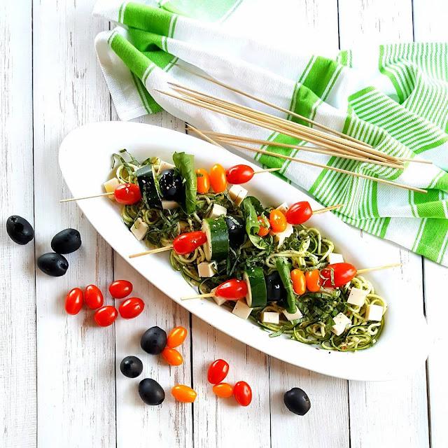 Konsumsi Buah Dan sayur Untuk Nutrisi Kulit