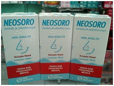 neosoro-faz-mal-descongestionante-nasal-preço-bula