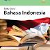 BUKU GURU K13 TAHUN 2017 BAHASA INDONESIA KLS. VII