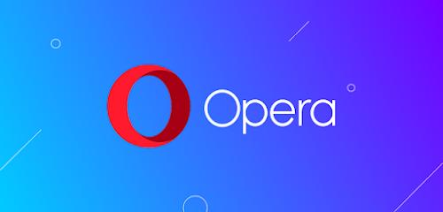 تصفح المواقع بسرعة وحجب الإعلانات والعديد من المميزات في متصفح Opera