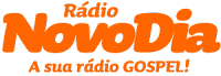 Rádio Novo Dia FM de Londrina PR ao vivo