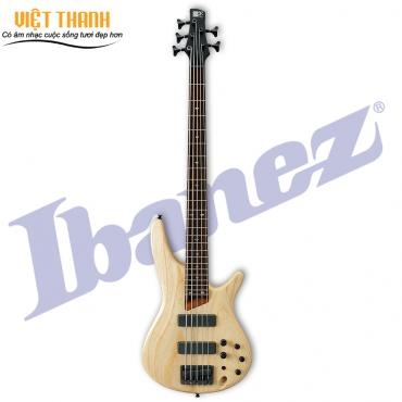 Đàn Guitar IBANEZ SR605